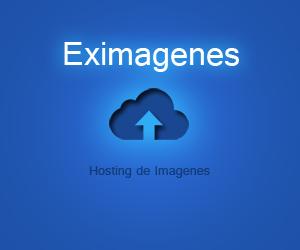 ExImagenes